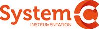 System-c-instrumentation